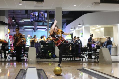 Raska heads to bowl at state for 4th time